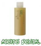 p02-aceite-dental